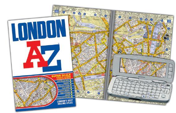 london-az-book.jpg